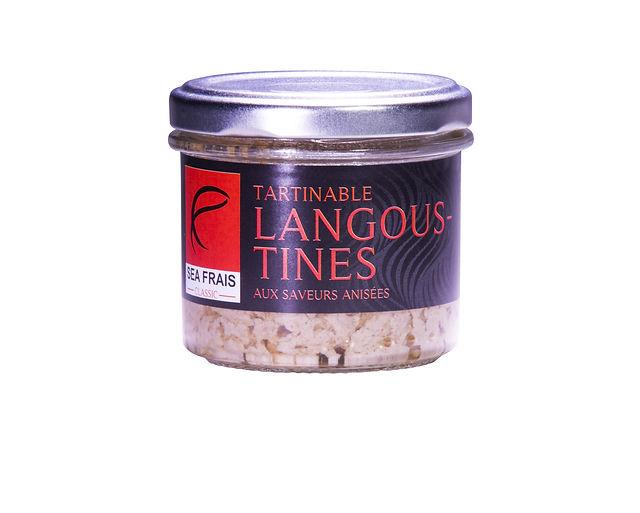 02-tartinable-langoustine.jpg