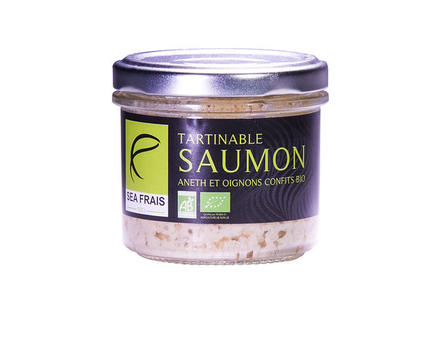 04-tartinable-saumon-aneth-oignons.jpg