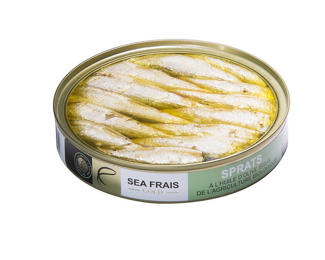 11-sprats-huile-d-olive.jpg