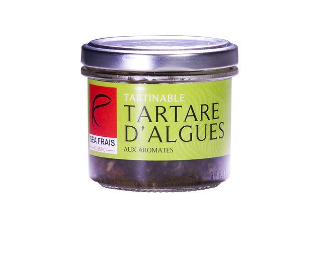 05-tartinable-tartare-d-algues.jpg