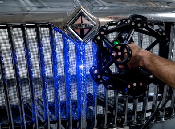 metrascan3d-scanning-automotive-shiny-pa