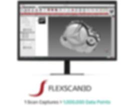 fs3d-scanning-engine.jpg