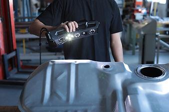 GoSCAN_SPARK_Automotive_tank-2.JPG