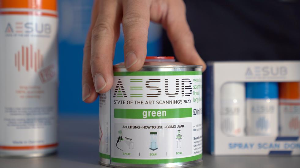 AESUB-green-500ml-sample.png
