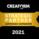 Logo_StrategicPartner_2021.png