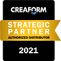 Logo_StrategicPartner_2021.png