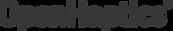 OpenHaptics_logo_tm_light-bkgrd.png