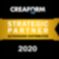 Logo_StrategicPartner_2020.png