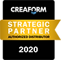 Logo_StrategicPartner_2020.png