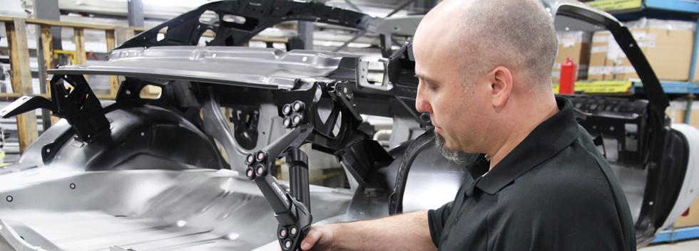 HandyPROBE_Next_Inspection_Automotive_Pa