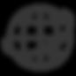 icones_52x_black.png