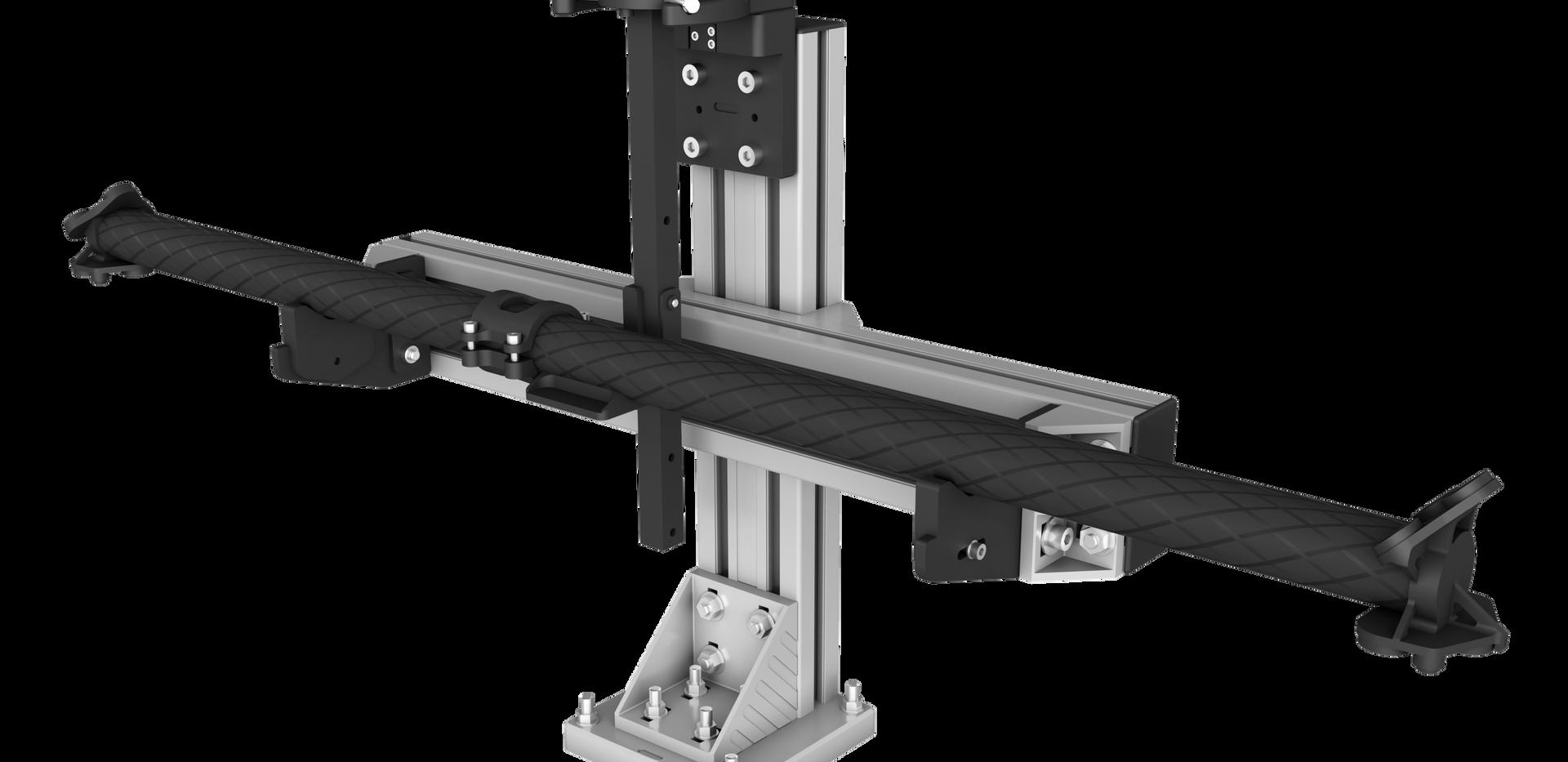 R-Series-auto-calibration-kit.png