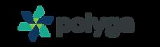polyga-logo-color.png