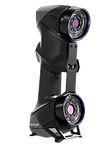HandySCAN BLACK_Angle_Front_Left.png