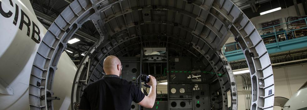 MaxSHOT3D-OCMS-plane-dhc-8.jpg