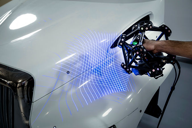 metrascan3d-scanning-automotive-part-lasers1.jpg