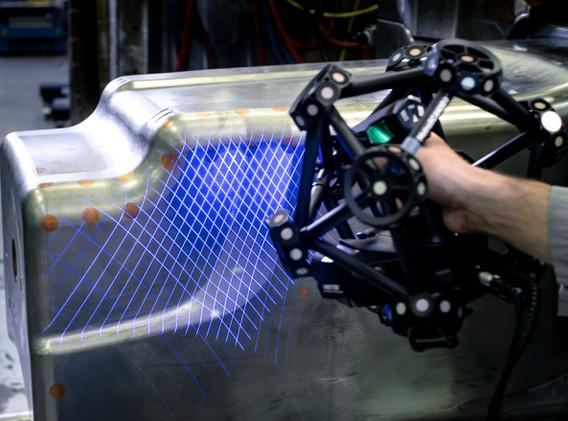 metrascan3d-industrial-scanning-laser1.j