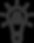 icones_62x_black.png