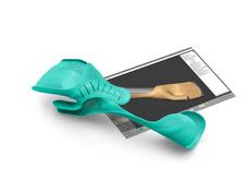 Improve Your Digital Orthotics & Prosthetics Workflow with Geomagic® Freeform