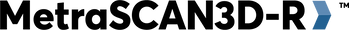 MetraSCAN3D-R_color_EN.png