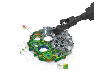 Introducing Geomagic® Control X 2020