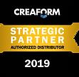 Logo_StrategicPartner_2019.png