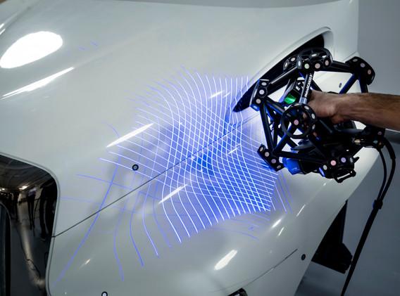metrascan3d-scanning-automotive-part-las