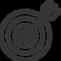 icones_12x_black.png