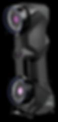 handyscan-black-3d-cta-2.png