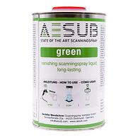 AESUB-green-1L_cutout.jpg