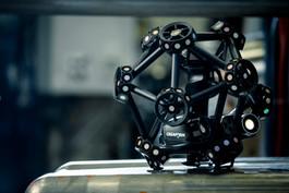metrascan3d-shop-floor-scanning-probing-