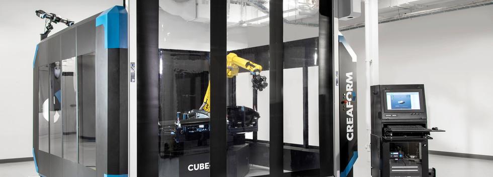 CUBE-R_Iso_View_Door_Close.jpg