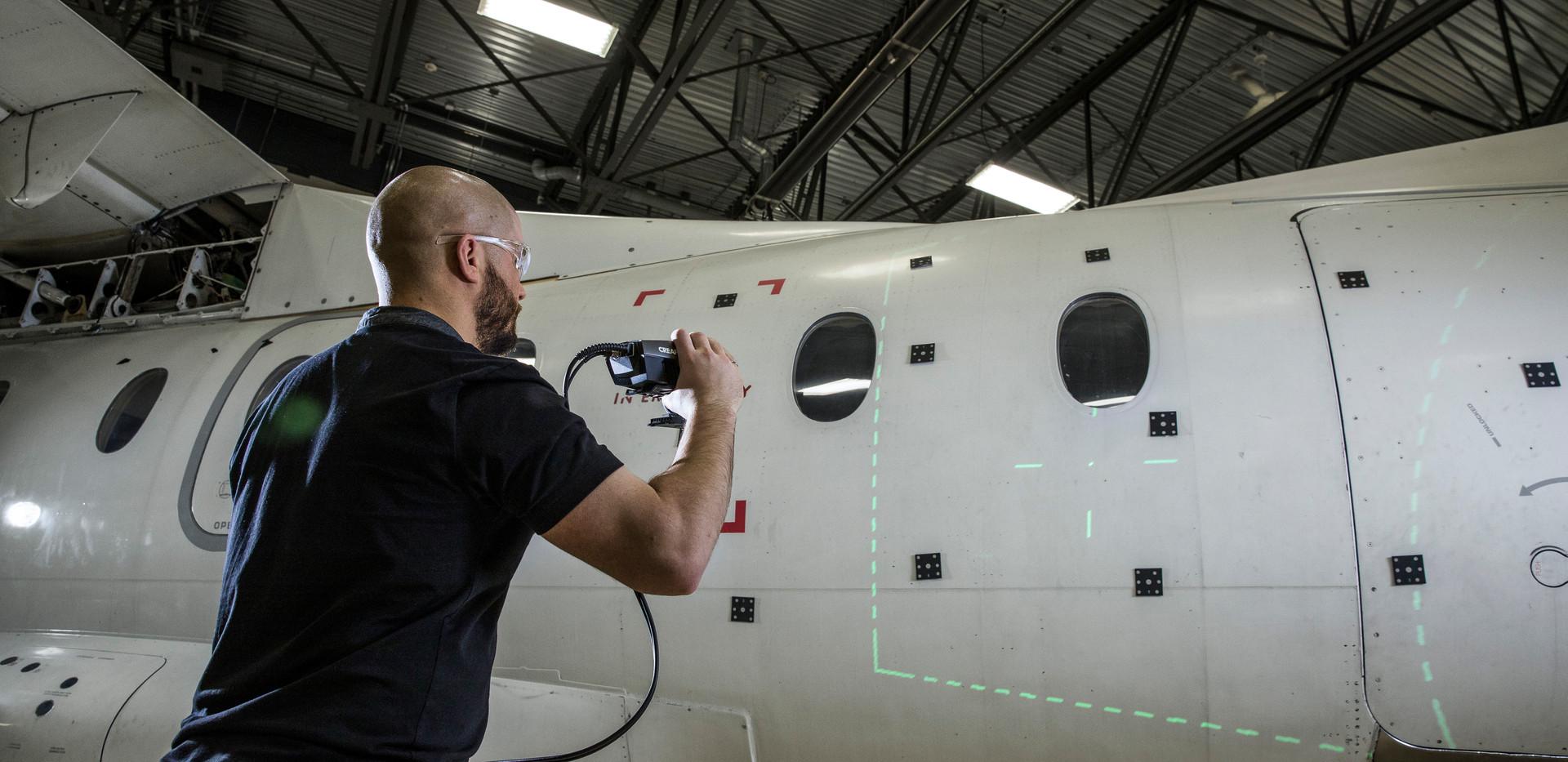 MaxSHOT3D-3D-measurement-plane.jpg