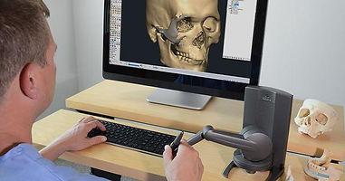 3DSystems-Haptics-Medical_TouchX_Med.jpeg