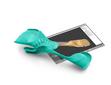 Improve Your Digital Orthotics & ProstheticsWorkflow with Geomagic® Freeform