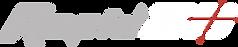 Rapid3D_Logo_SemiReverse.png