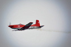 Swiss PC-7