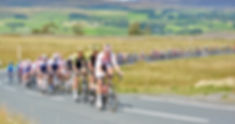 Peleton Stage 4 Tour of Britian 2019.jpg