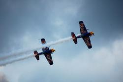 Red Bull Air Display Team