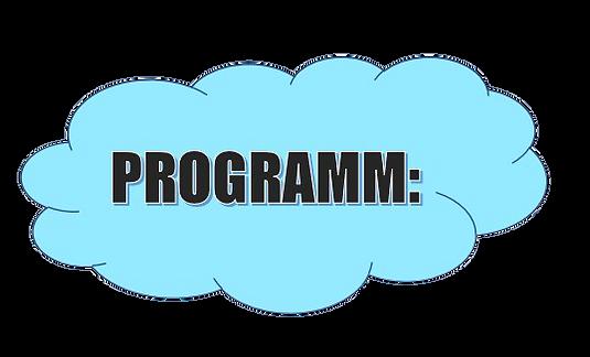 Programm.png