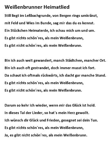 Text Heimatlied.jpg