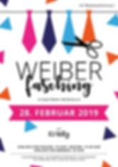 Weiberfasching 2019.JPG