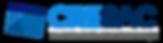 Aplica%C3%A7%C3%A3o_horizontal_edited.pn