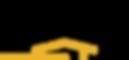 220px-Century_21_Real_Estate_logo.svg.pn
