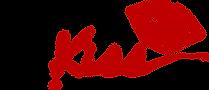 kiss fm logo (3).png