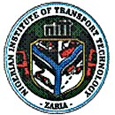 nitt-logo.png