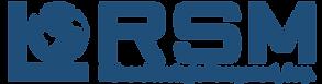 1. rsm_logo_blue-03.png