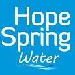 HopeSpringWater_Logo.png
