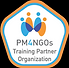 pm4ngo.logo.png