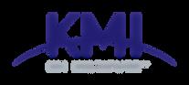logo-KMI.1.png